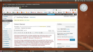 Screenshot_ubuntu